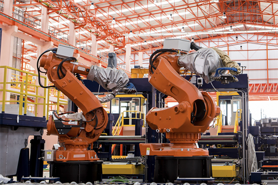 Robotique1